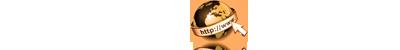 W-Pro.eu - Webdesign, Webprogrammierung, Grafikdesign, Onlineshops, Mobiles Web
